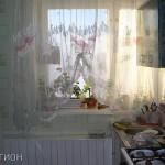 Кабаково, Луговая 1