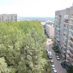 Проспект Октября 176