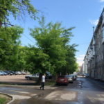 М.Пинского 3