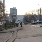 Степана Кувыкина 9а