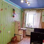 Сельская Богородская, 39