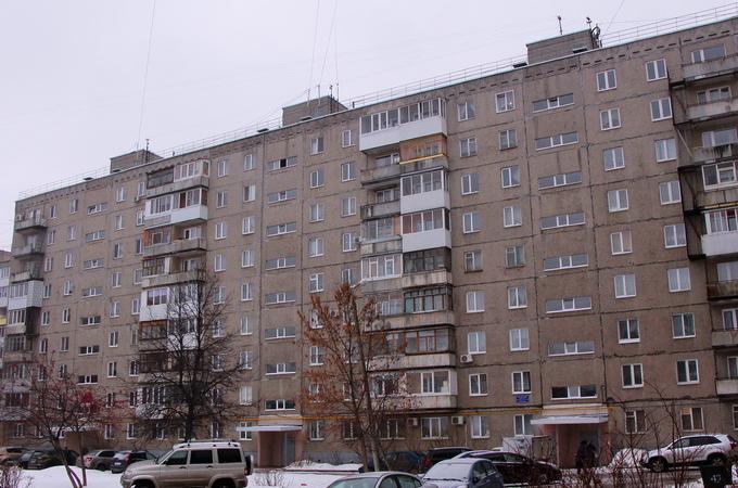 бульвар Плеханова 1
