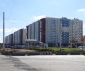Лесунова, 6